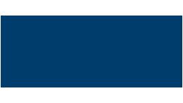 CDVI_Logo_2019-1