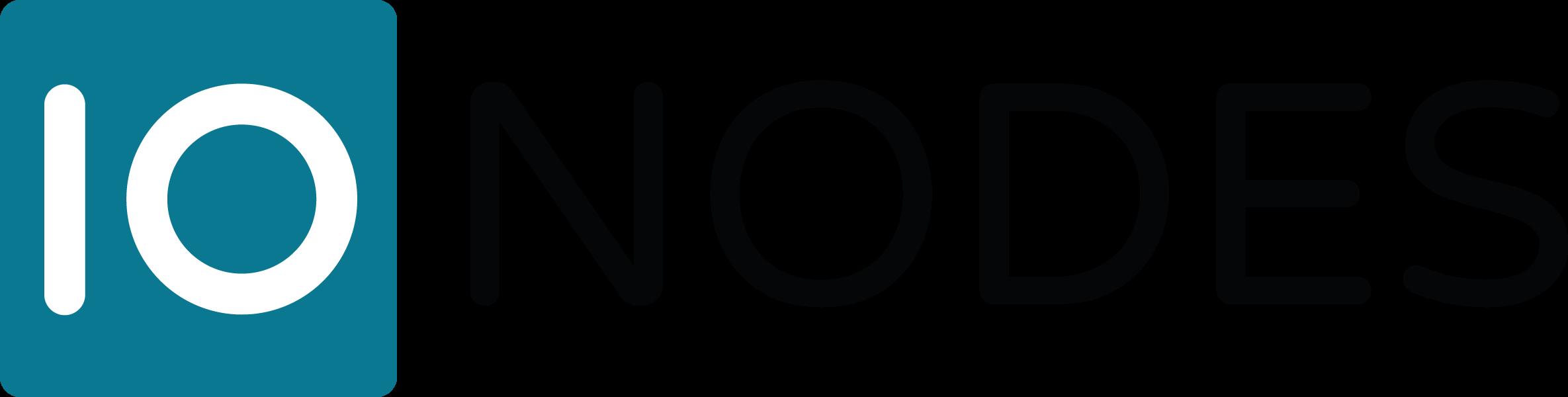 IONODES-logo-fond-blanc