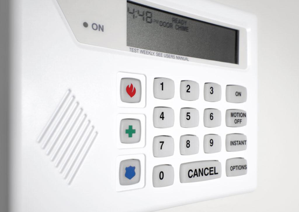 services-alarm